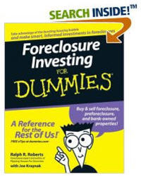 Foreclosureinvestingdenver